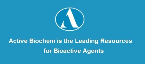 ActiveBiochem