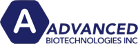 Advanced Biotechnologies