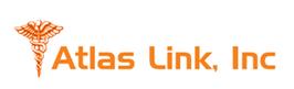 Atlas Link