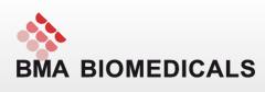 BMA Biomedicals