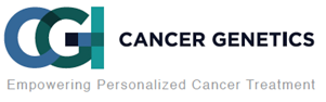 Cancer Genetics
