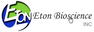 Eton Bioscience