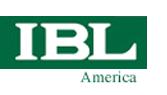 IBL-America