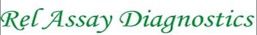 Rel Assay Diagnostics