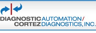 Diagnostic Automation