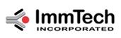 ImmTech