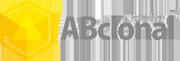 ABclonal