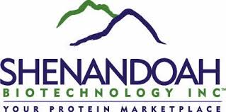 Shenandoah Biotechnology