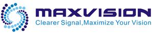 Maxvision