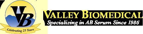 Valley Biomedical
