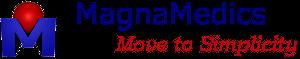 MagnaMedics