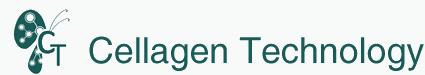 Cellagen