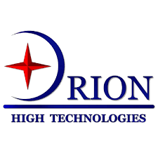ORION HIGH TECHNOLOGIES