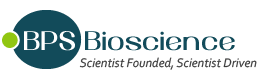 BPS Bioscience