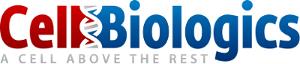 Cell Biologics