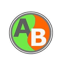 AB Vector