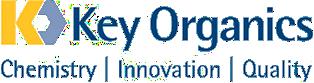 Key Organics