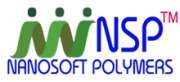 Nanosoft Polymers
