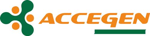 AcceGen