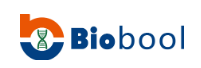 Biobool