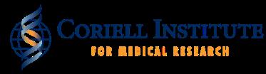 Coriell Institute