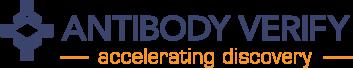 Antibody Verify