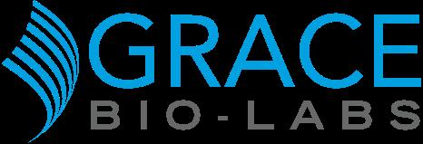 Grace Bio-Labs