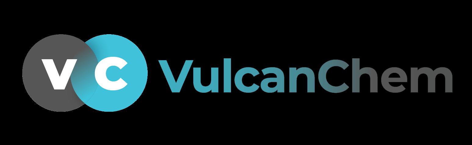 VulcanChem