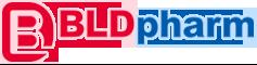 BLD Pharmatech