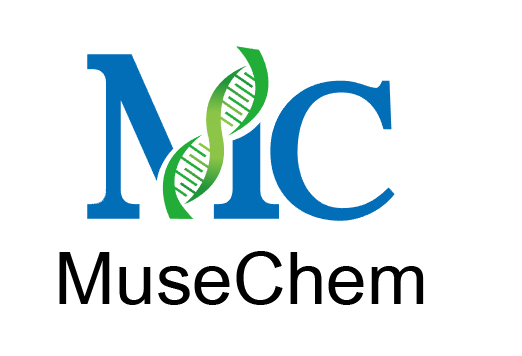 MuseChem