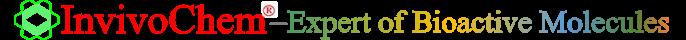 Invivochem logo