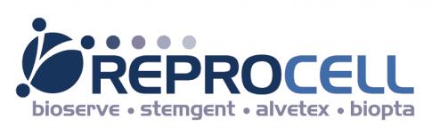 rerocell_logo