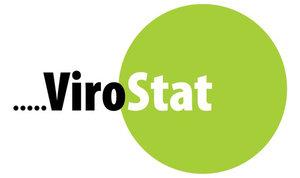 代理廠牌-Virostat