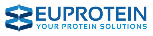 Logo_EUPROTEIN