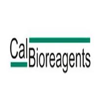 CalBioreagents