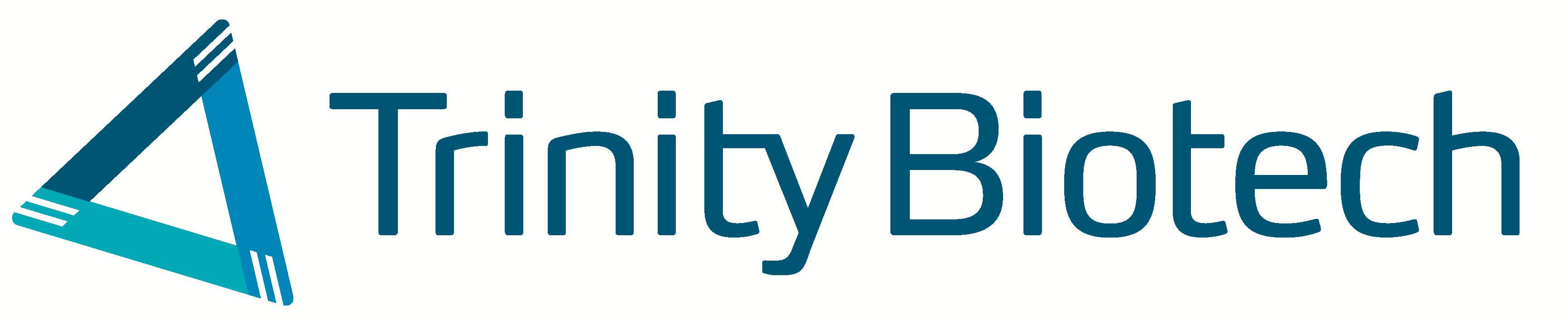 Trinity Biotech