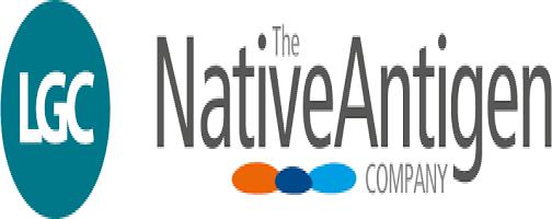 Native Antigen