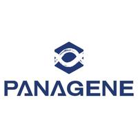 PANAGENE