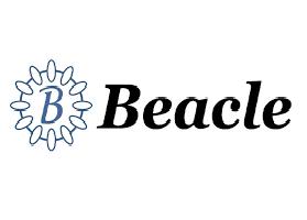 Beacle
