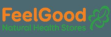 Feel Good Natural Health