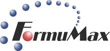 FormuMax Scientific