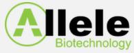 Allele Biotechnology