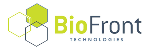 BioFront