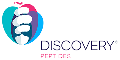 Discovery Peptides