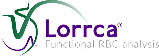 Lorrca